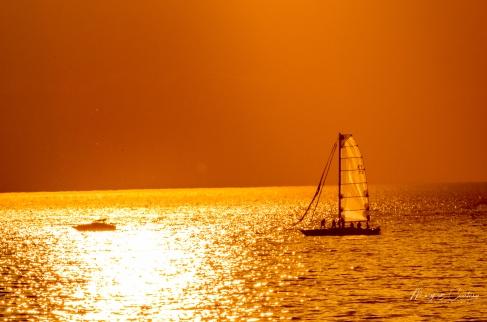 Sunset-3830