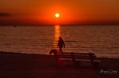 Sunset-3894