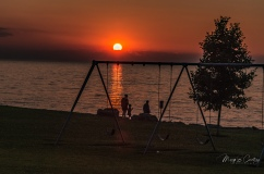 Sunset-3898