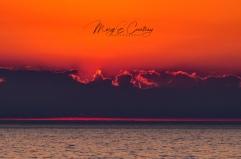 Sunset-3918