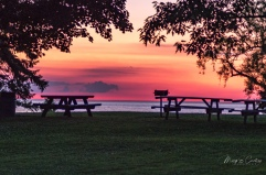 Sunset-4010