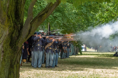 Civil War Days-5031