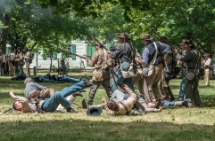 Civil War Days-5091